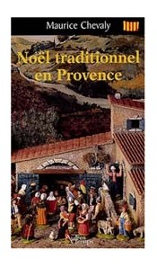 Noël traditionnel en Provence