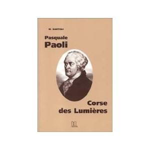 http://www.europa-diffusion.com/2829-thickbox/pasquale-paoli-corse-des-lumieres.jpg
