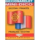 Mini dico occitan