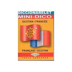 http://www.europa-diffusion.com/2833-thickbox/mini-dico-occitan.jpg