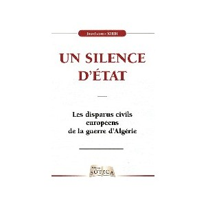 http://www.europa-diffusion.com/2837-thickbox/un-silence-d-etat-les-disparus-civils-europeens-de-la-guerre-d-algerie.jpg