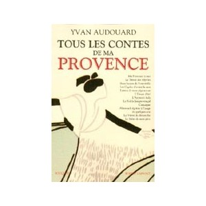 http://www.europa-diffusion.com/2842-thickbox/tous-les-contes-de-ma-provence.jpg