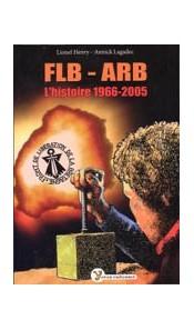 FLB-ARB. L'histoire 1966-2005