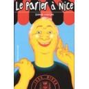Le parler à Nice