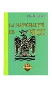 La nationalité de Nice