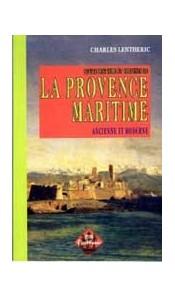 La Provence maritime