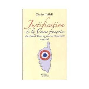 http://www.europa-diffusion.com/2858-thickbox/la-justification-de-la-corse-francaise-du-general-paoli-au-general-bonaparte-1755-1796.jpg