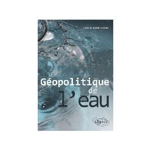 http://www.europa-diffusion.com/2865-thickbox/geopolitique-de-l-eau.jpg