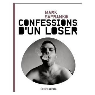 Confessions d'un loser