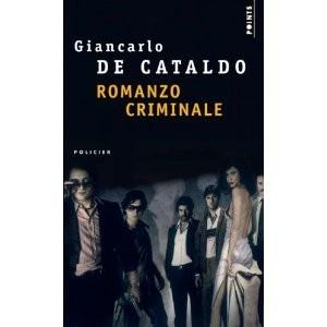 http://www.europa-diffusion.com/308-thickbox/romanzo-criminale.jpg