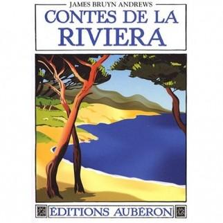Contes de la Riviera