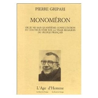 Monoméron