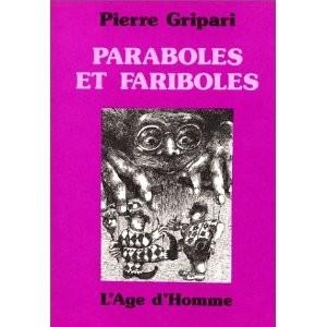 http://www.europa-diffusion.com/347-thickbox/paraboles-et-fariboles.jpg