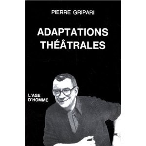 http://www.europa-diffusion.com/351-thickbox/adaptations-theatrales.jpg
