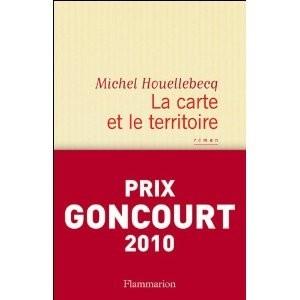 http://www.europa-diffusion.com/353-thickbox/la-carte-et-le-territoire.jpg