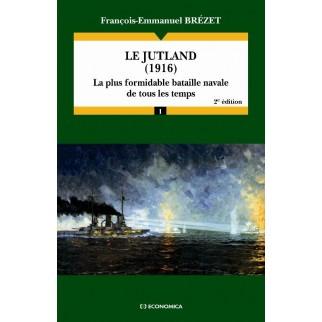 Le Jutland (1916)