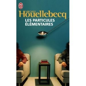 http://www.europa-diffusion.com/355-thickbox/les-particules-elementaires.jpg
