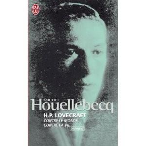 http://www.europa-diffusion.com/359-thickbox/hp-lovecraft-contre-le-monde-contre-la-vie.jpg