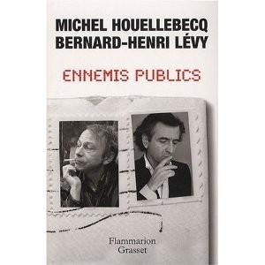 http://www.europa-diffusion.com/362-thickbox/ennemis-publics.jpg