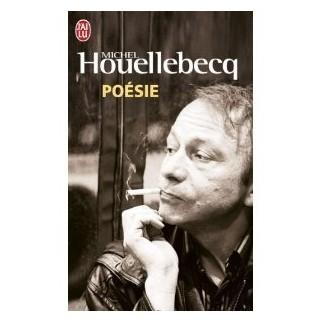 Poésie - Rester vivant, Le sens du combat, La poursuite du bonheur, Renaissance