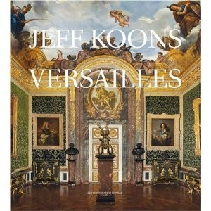 http://www.europa-diffusion.com/365-thickbox/jeff-koons-versailles.jpg