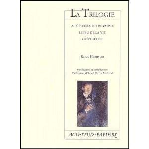 http://www.europa-diffusion.com/382-thickbox/aux-portes-du-royaume.jpg