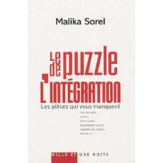 Le puzzle de l'intégration - Les pièces qui vous manquent