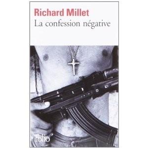 http://www.europa-diffusion.com/429-thickbox/la-confession-negative.jpg