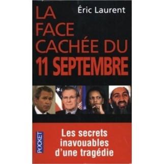 La face cachée du 11 septembre (Poche)