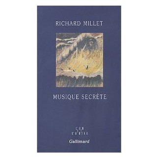Musique secrète