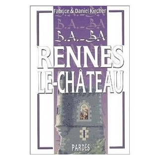 B.A.-BA Rennes-Le-Château