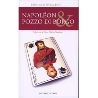Napoléon et Pozzo di Borgo, 1764-1821
