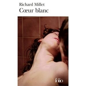 http://www.europa-diffusion.com/459-thickbox/coeur-blanc.jpg
