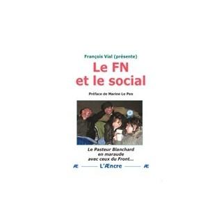 Le FN et le social