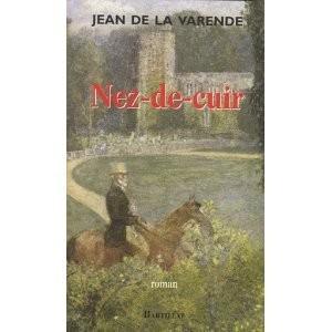 http://www.europa-diffusion.com/467-thickbox/nez-de-cuir-gentilhomme-d-amour-suivi-de-les-masques.jpg