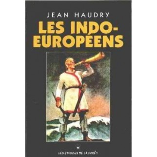 Les Indo Européens