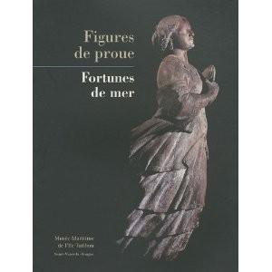 http://www.europa-diffusion.com/469-thickbox/figures-de-proue-fortunes-de-mer.jpg