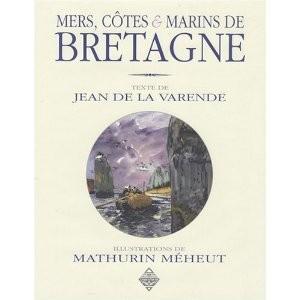http://www.europa-diffusion.com/473-thickbox/mers-cotes-et-marins-de-bretagne.jpg