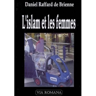 L'islam et les femmes