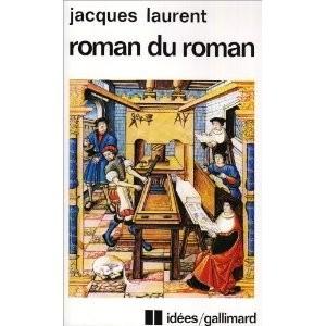 http://www.europa-diffusion.com/478-thickbox/roman-du-roman.jpg