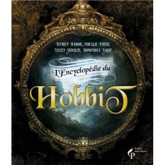 L'encyclopédie du hobbit