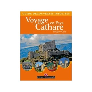 Voyage en pays cathare