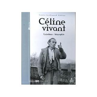 Coffret Céline vivant