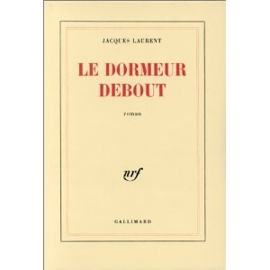 http://www.europa-diffusion.com/485-thickbox/le-dormeur-debout-.jpg