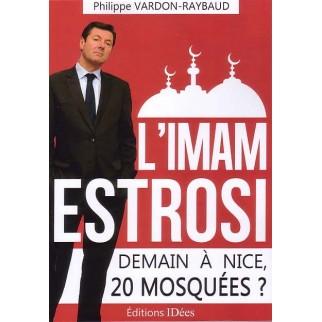 L'imam Estrosi