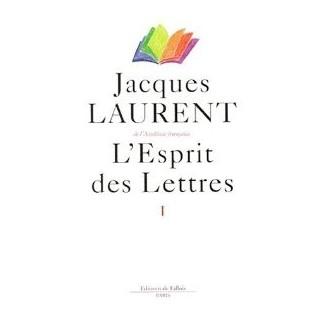 L'esprit des lettres Tome 1 - La Table Ronde, La Parisienne