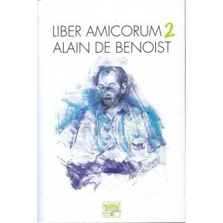 Liber amicorum 2