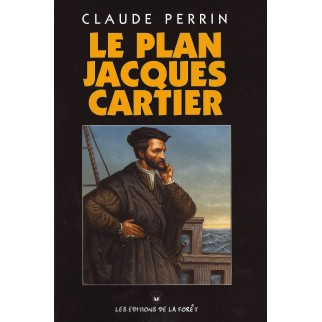 Le plan Jacques Cartier
