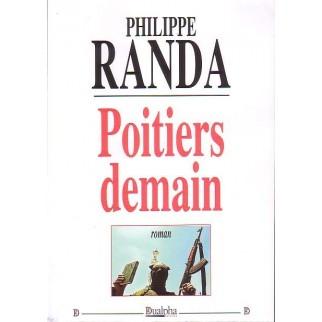 Poitiers demain