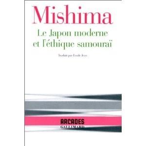 http://www.europa-diffusion.com/503-thickbox/le-japon-moderne-et-l-ethique-samourai.jpg